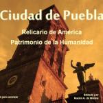 Puebla 482vo Aniversario