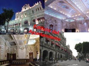 482vo Aniversario de la Ciudad de Puebla (10)