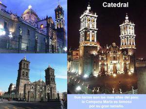 482vo Aniversario de la Ciudad de Puebla (11)