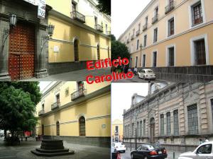 482vo Aniversario de la Ciudad de Puebla (15)