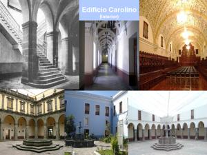 482vo Aniversario de la Ciudad de Puebla (16)