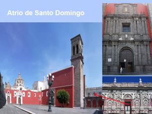 482vo Aniversario de la Ciudad de Puebla (17)