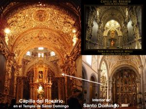 482vo Aniversario de la Ciudad de Puebla (18)