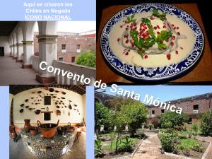 482vo Aniversario de la Ciudad de Puebla (21)