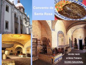 482vo Aniversario de la Ciudad de Puebla (22)