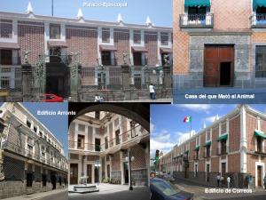 482vo Aniversario de la Ciudad de Puebla (24)