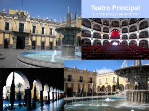 482vo Aniversario de la Ciudad de Puebla (25)