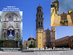 482vo Aniversario de la Ciudad de Puebla (26)