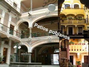 482vo Aniversario de la Ciudad de Puebla (27)