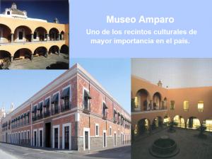482vo Aniversario de la Ciudad de Puebla (28)