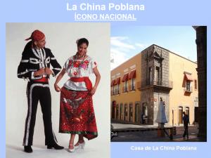 482vo Aniversario de la Ciudad de Puebla (29)