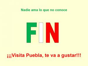 482vo Aniversario de la Ciudad de Puebla (33)