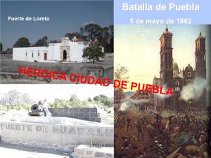 482vo Aniversario de la Ciudad de Puebla (5)
