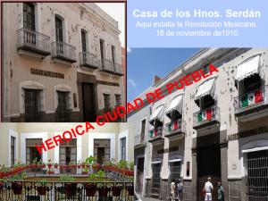 482vo Aniversario de la Ciudad de Puebla (6)
