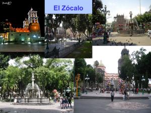 482vo Aniversario de la Ciudad de Puebla (7)