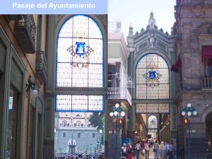 482vo Aniversario de la Ciudad de Puebla (9)