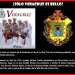 Veracruz Bello